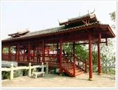 大陸桂林五日遊:桂林堯山索道-12_075.jpg
