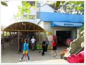 大陸桂林五日遊:桂林堯山索道-12_084.JPG