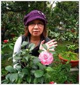 中部旅遊:湧椿茶花園-1_047.jpg