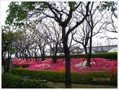 三芝、石門地區:三芝三生步道_7625.JPG