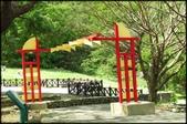 石門水庫、溪洲公園、槭林公園、舊百吉隧道:石門水庫_108.jpg