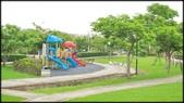 楊梅風景區:伯公岡公園-1_004.jpg