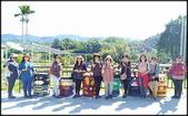 新竹風景區:福沙大崎步道-1_007.jpg