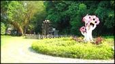 三芝、石門地區:埔頭橋公園-1_004.JPG