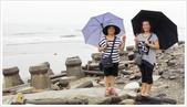 永安漁港‧新屋綠色走廊、范姜古厝:永安漁港‧新屋綠色走廊_006.jpg