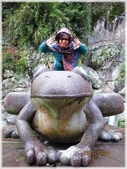 尖石鄉、秀巒村、青蛙石、薰衣草森林:青蛙石_030.jpg