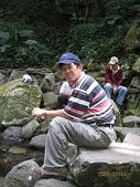 三芝、石門地區:石門青山瀑布一日遊 095.jpg