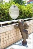 淡水、八里地區風景區:淡水福佑宮3D彩繪階梯_001.jpg