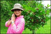 三坑老街自然生態公園、石門大圳、小粗坑古道:三土亢自然生態園區_042.jpg