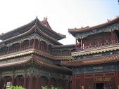 北京承德八日遊:北京承德八日遊056