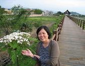 鄭漢步道、龍昇湖、將軍牛乳廠、頭屋三窪坑步道:頭屋三窪坑步道 138