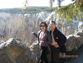 美國黃石公園遊:美國黃石公園三 375.jpg