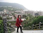 基隆旅遊、情人湖、海興森林步道、七堵車站、紅淡山:萬里情人湖一日遊 084.jpg