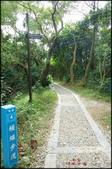 虎頭山公園、環保公園、福頭山步道、可口可樂博物館:虎嶺迎風步道_039.jpg