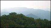 基隆旅遊、情人湖、海興森林步道、七堵車站、紅淡山:大牛稠登山步道-1_005.jpg