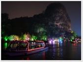 大陸桂林五日遊:夜遊兩江4湖-6243.JPG