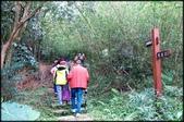 基隆旅遊、情人湖、海興森林步道、七堵車站、紅淡山:大牛稠登山步道_005.jpg