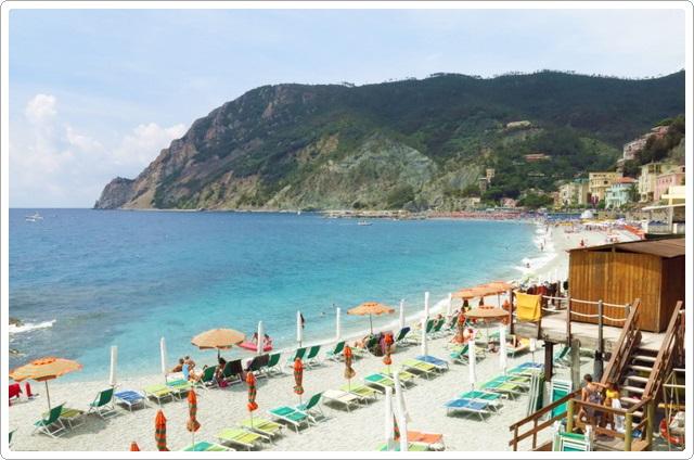 歐洲之旅:義大利9日遊-3_146.jpg