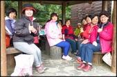 基隆旅遊、情人湖、海興森林步道、七堵車站、紅淡山:大牛稠登山步道_095.jpg