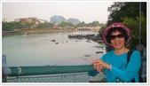 大陸桂林五日遊:桂林五日遊-4_046.jpg