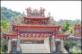 三峽風景區:紫微聖母環山步道探路_045.jpg