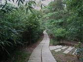 鄭漢步道、龍昇湖、將軍牛乳廠、頭屋三窪坑步道:頭屋三窪坑步道 060