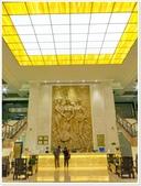 大陸桂林五日遊:印象劉三姐-5_638.jpg
