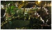 尖石鄉、秀巒村、青蛙石、薰衣草森林:尖石青蛙石-1_039.JPG