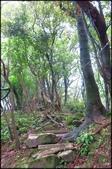 基隆旅遊、情人湖、海興森林步道、七堵車站、紅淡山:碇內尖景觀砲台_93.jpg