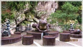 尖石鄉、秀巒村、青蛙石、薰衣草森林:青蛙石-1_004.jpg