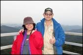 基隆旅遊、情人湖、海興森林步道、七堵車站、紅淡山:大牛稠登山步道_032.jpg