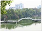 大陸桂林五日遊:4湖-11_028.JPG