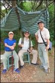 虎頭山公園、環保公園、福頭山步道、可口可樂博物館:福頭山步道_016.jpg