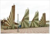 永安漁港‧新屋綠色走廊、范姜古厝:永安漁港‧新屋綠色走廊-2_005.jpg