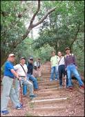 虎頭山公園、環保公園、福頭山步道、可口可樂博物館:福頭山步道_009.jpg