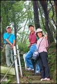 基隆旅遊、情人湖、海興森林步道、七堵車站、紅淡山:碇內尖景觀砲台_102.jpg