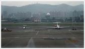 松山機場觀景台、2012華航月曆發表、台北城門:松山機場觀景台-1_1537.jpg