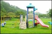 大溪老街‧公園、八德埤塘生態公園、大古山步道:大溪河濱公園_028.jpg