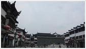 大陸黃山六日遊:大陸黃山六日遊-1_0392.JPG