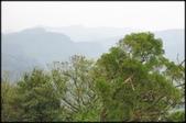 基隆旅遊、情人湖、海興森林步道、七堵車站、紅淡山:大牛稠登山步道_020.jpg