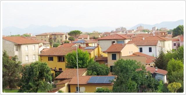 歐洲之旅:義大利9日遊-3_021.jpg