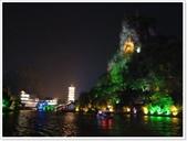 大陸桂林五日遊:夜遊兩江4湖-6250.JPG