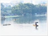 大陸桂林五日遊:木龍湖-13_014.JPG