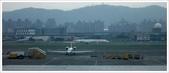 松山機場觀景台、2012華航月曆發表、台北城門:松山機場觀景台-1_1545.jpg