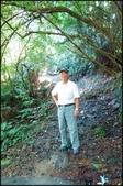 三峽風景區:紫微聖母環山步道探路_043.jpg