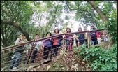 虎頭山公園、環保公園、福頭山步道、可口可樂博物館:虎頭山五分山步道-1_009.jpg