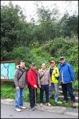 基隆旅遊、情人湖、海興森林步道、七堵車站、紅淡山:大牛稠登山步道_001.jpg