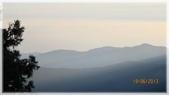 太平山三日遊:太平山三日遊02-1_003.jpg