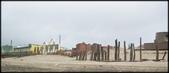 三芝、石門地區:老梅綠石槽-1_007.jpg