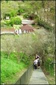 石門水庫、溪洲公園、槭林公園、舊百吉隧道:石門水庫_102.jpg